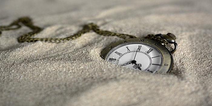 Come aumentare la capacità di gestione del tempo