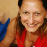 Marilisa S., 46 anni, Avvocato