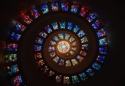 La Spiritualità contemporanea