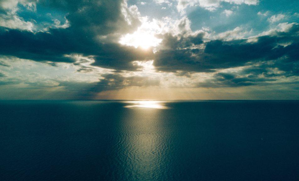 Il risveglio emozionale attraverso la Mindfulness