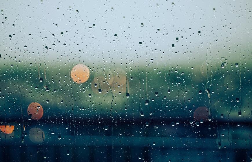 Il dolore e i suoi travestimenti: sofferenza, delusione, tristezza, malessere.