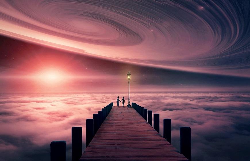Il Risveglio emozionale: l'Amore e i suoi derivati