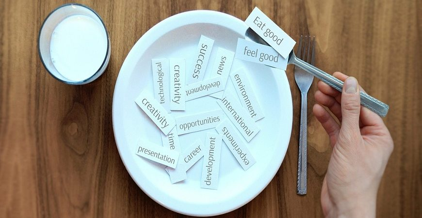 Appuntamento Mindfulness e alimentazione