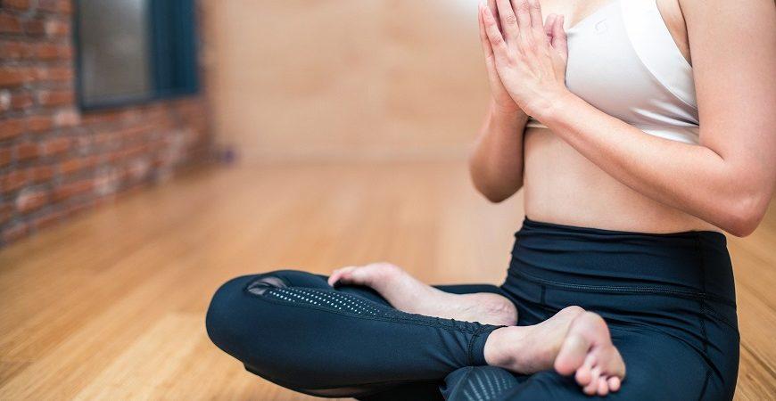 differenza Meditazione e Mindfulness