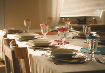 Mindful Eating: i 7 passi per mangiare consapevolmente