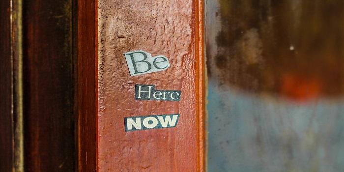 benessere lavorativo mindfulness