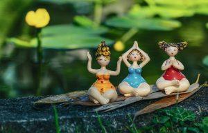 scuola di mindfulness