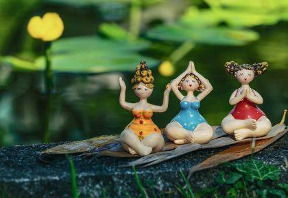 Scuola di mindfulness: come evolvere spiritualmente e personalmente
