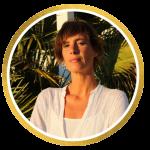 Dott.ssa Annalisa Chelotti