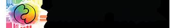 logo sentiero dell'Essere