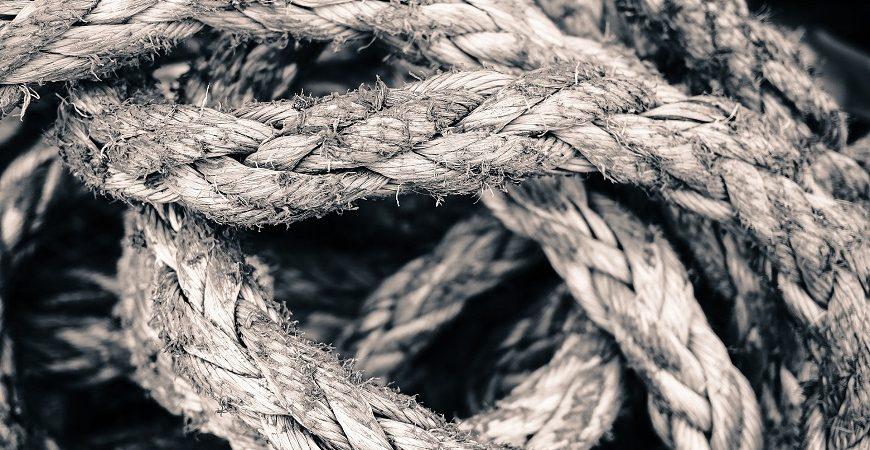 Come smettere di vivere nel passato coltivando la mente del principiante
