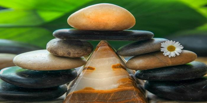 pazienza e mindfulness