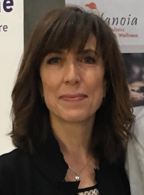 Alessandra Orta